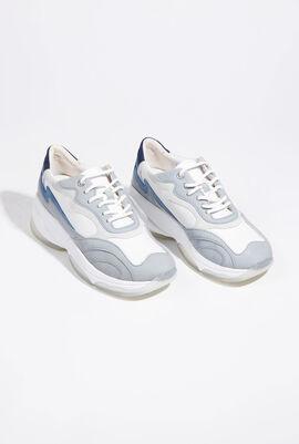 D Kirya B  Sneakers