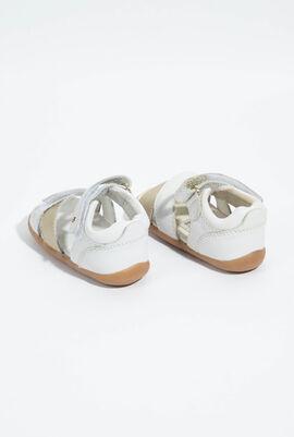 Sail Open Sandal