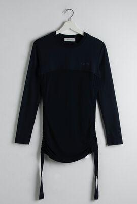 Corrida Long Sleeve T-Shirt