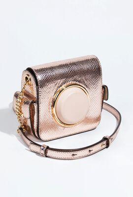 Scout LG Molded Camera Bag