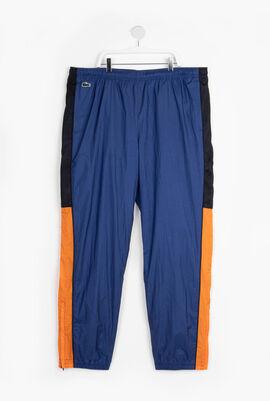 Lacoste L!VE Track Pants