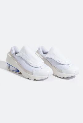 Y-3 Sukui Low-Top Trainers Sneakers