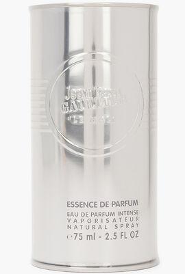 Le Male' Eau de Parfum Intense, 75 ml