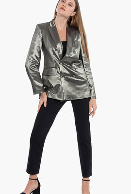 Nadia Long Sleeves Jacket