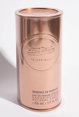 Classique Eau de Parfum Intense, 50 ml