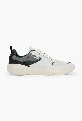 Wildcard 119 1 SMA Fashion Sneakers
