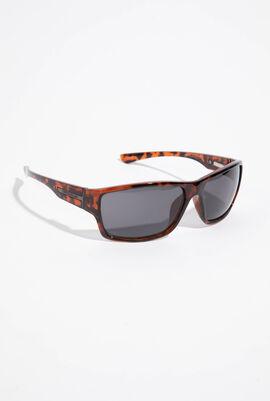 Penn Sunglasses
