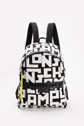 Le Pliage Backpack