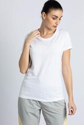 Elena Logo T-Shirt