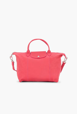 Le Pliage Handbag