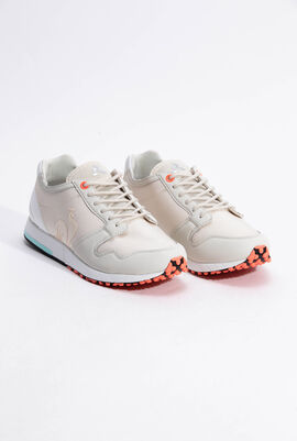 Jazy X W Tech Turtle Dove Trainers