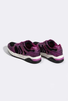 J Hideaki G Sneakers