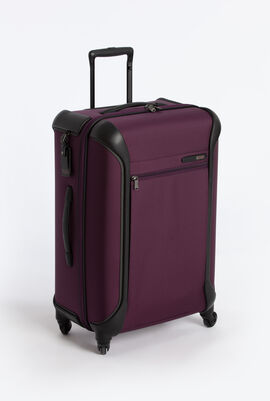 Lightweight Medium Trip 4 Wheel Packing Case