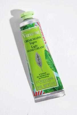 Ver Hands Cream, 30ml