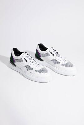 Champion Mesh Sneakers
