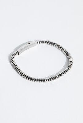 Pure Thread-Silver Bracelet