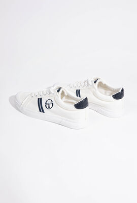 Tropez Canvas Sneakers