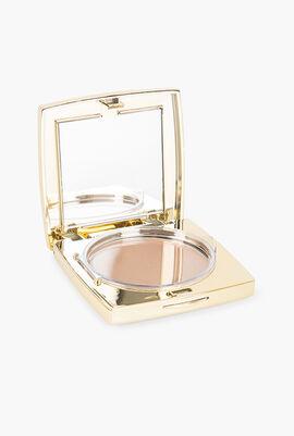 Marilyn Cosmetics, Star Powder