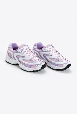 Creator Sneakers