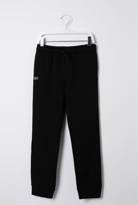 Fleece Sweatpants
