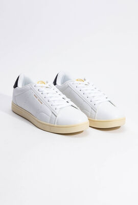 Jonny LTX White/Deep Sneakers