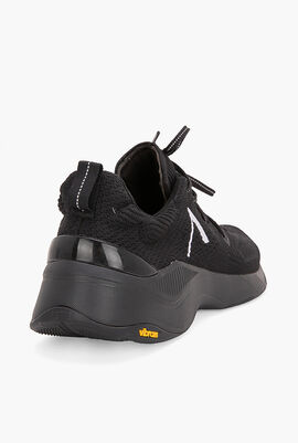 Forthline FG Low-Top Sneakers