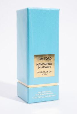 Mandarino Di Amalfi Eau de Parfum, 50ml