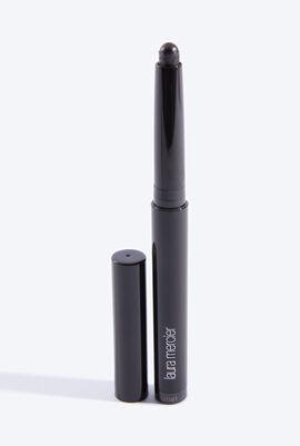 Caviar Stick Eye Colour, Smoke