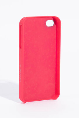 Multico Phone Case
