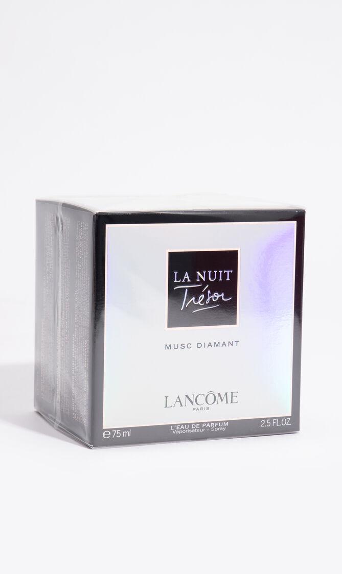 La Nuit Tresor Musc Diamant Eau de Parfum, 75 ml