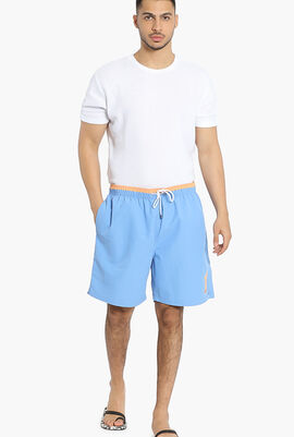 B&T N1 Volley Shorts