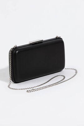 Bella Evening Clutch