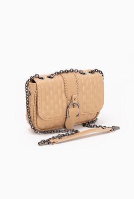 Amazone Crossbody Bag