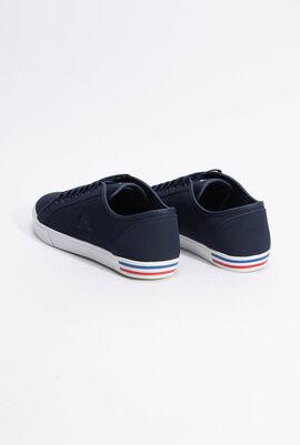 حذاء رياضي بدرجة لون Dress Blue من Verdon Premium