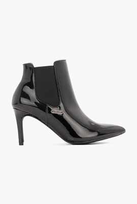 Wells Chelsea Ankle Boots