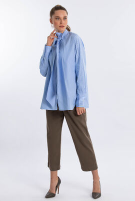 Marus Shirt