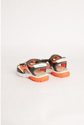 Flexyper Sandals