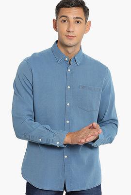 GMT Beford Slim Fit Shirt