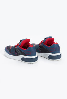 Xled Flashing Sneakers