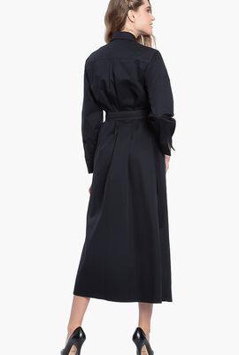 Ghinea Dress Long Dress