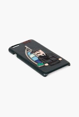 iPhone 6 Plus DGLOVESDUBAI