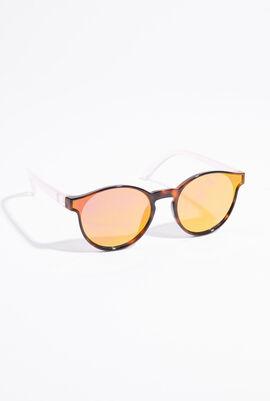 Pantos Sunglasses
