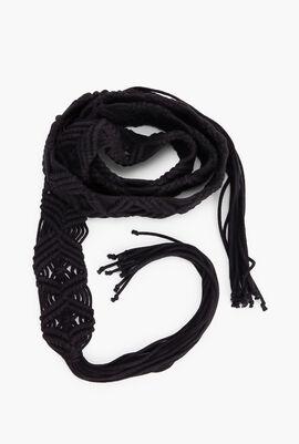 Zaira belt