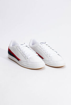 Courtclay Tricolore Sneakers