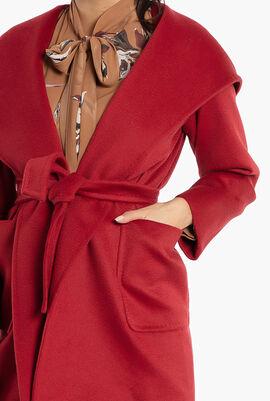 Rialto Short Coat