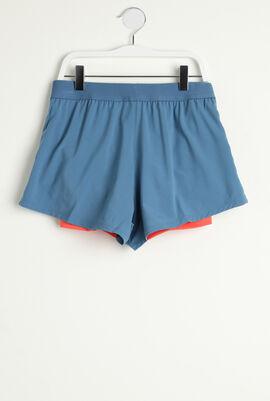 Lacoste SPORT Performance Shorts