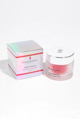 Visible Whitening Brightening Hydragel Cream, 50 ml