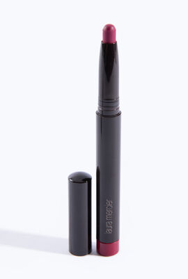 Velour Extreme Matte Lipstick, Amor