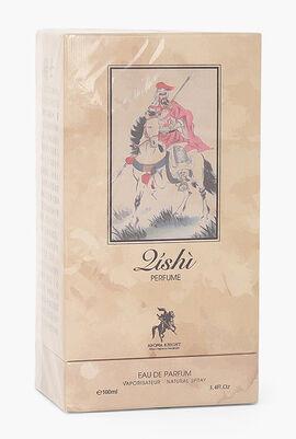 Yishi Eau de Parfum, 100ml