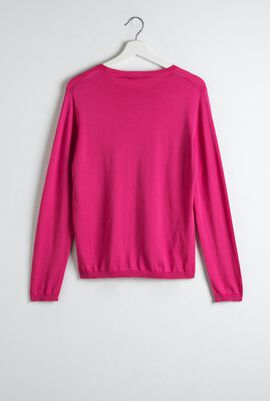 Berard Sweater